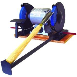 grinding-jig-grinder