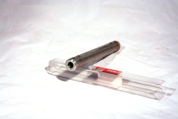 short tool handle