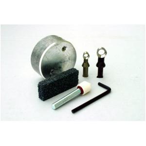 ringbeitel onderdelen