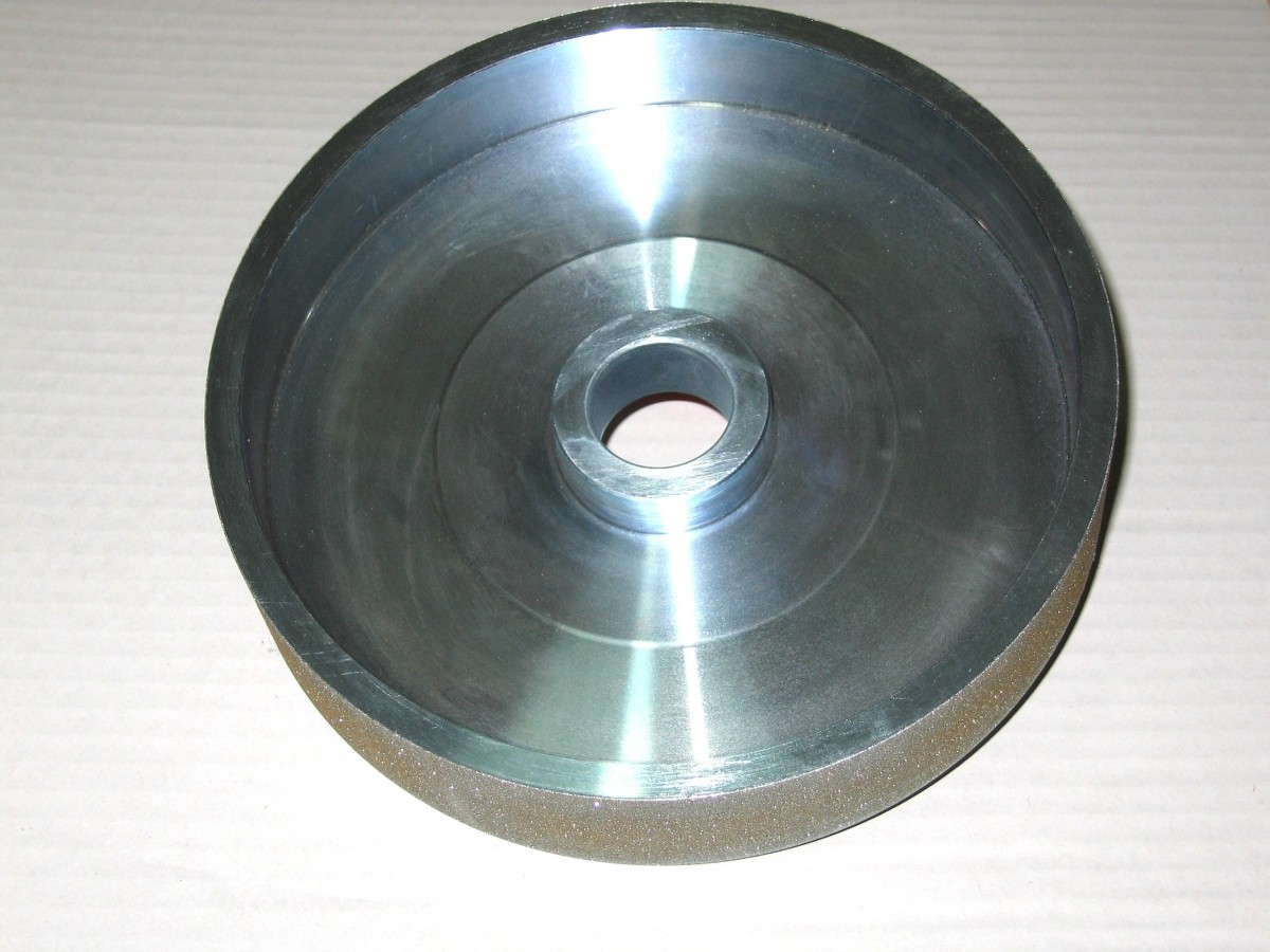 Amazing Cbn Grinding Wheel For Tormek T4 Camellatalisay Diy Chair Ideas Camellatalisaycom