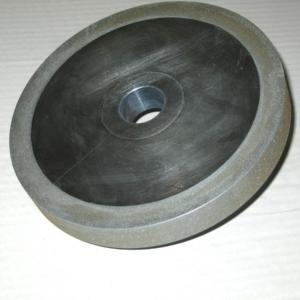 CBN wiel
