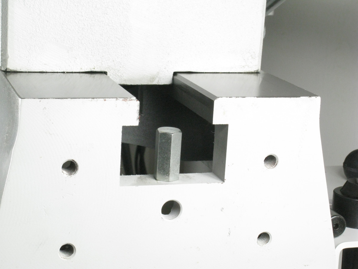 Stratos FU-230 - De Houtdraaierij