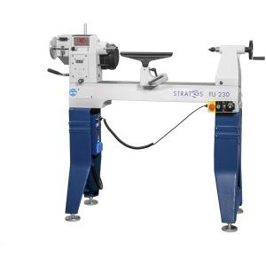 Stratos-FU-230