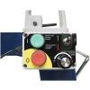 Midi FU 350 magnetische afstandsbediening