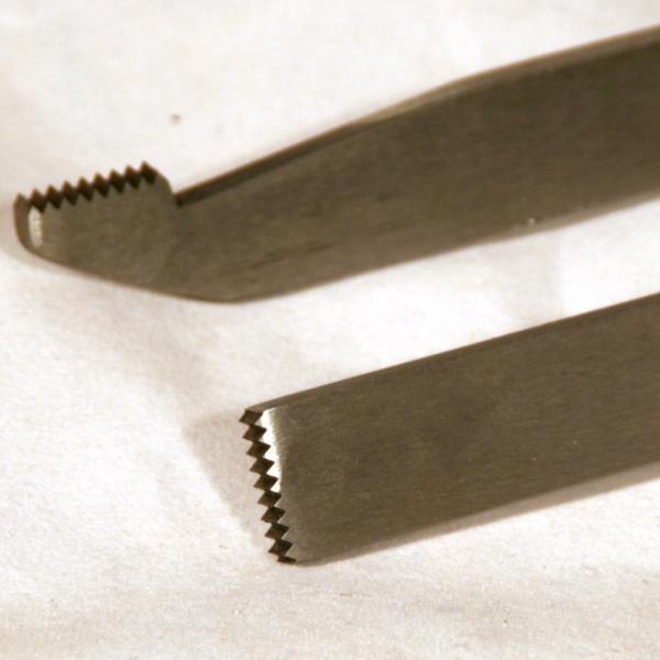 streler 1.6 close