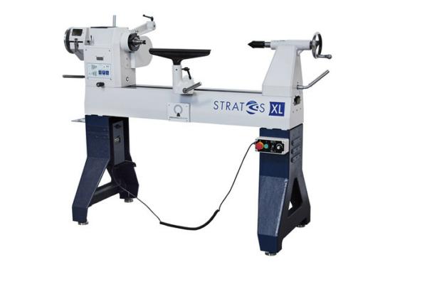 Stratos XL