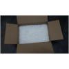 paraffine 5 of 10 kg