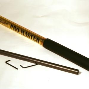 Woodcut Starter Kit