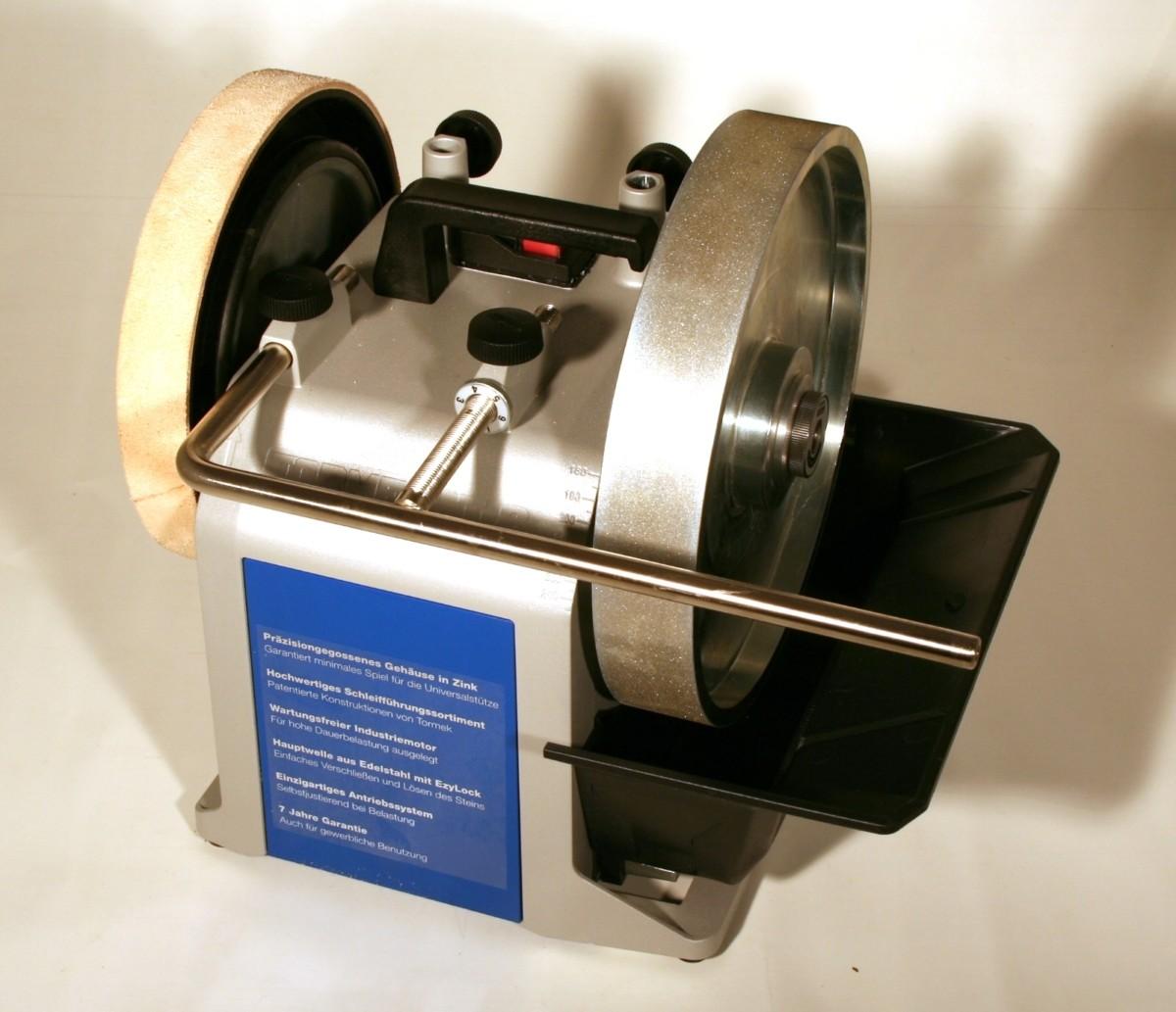 Super Tormek T8 With Cbn Wheel Camellatalisay Diy Chair Ideas Camellatalisaycom