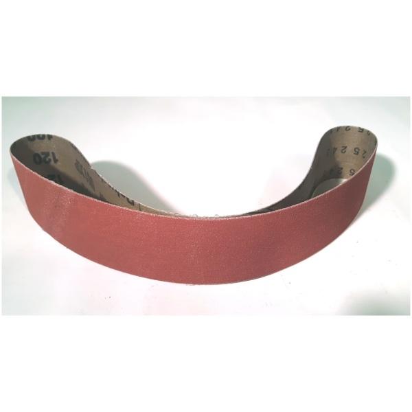 schuurband PE120C