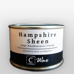 Hampshire sheen C-Wax