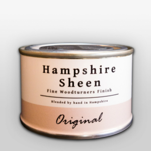 Hampshire Sheen Original