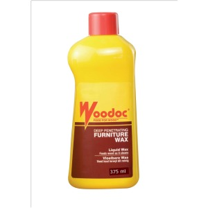 Woodoc 375ml