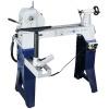 Twister FU-180_Met optionele buitendraaiinrichting