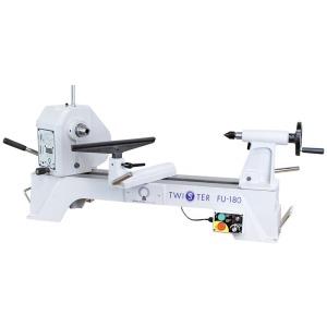 Twister FU 180 tafelmodel