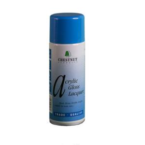 acryllak 400 ml