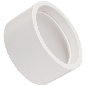 Loc-Line 3 inch PVC adaptor