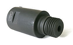 spindle extender