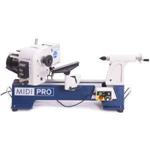 MIDI Pro