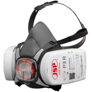 Stofmasker Force 8 JSP