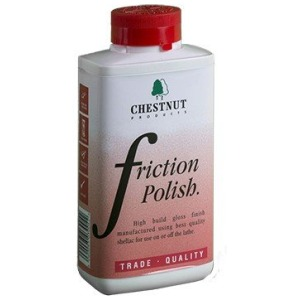 friction polish