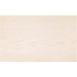 Esdoorn - Ahorn - Maple