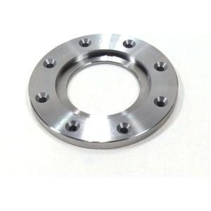 Carp faceplate ring